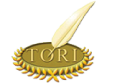 TORI Award - Career Director's Toast of the Resume Industry